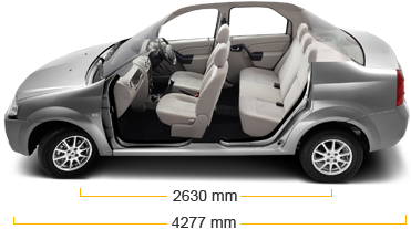 Car Care Service Plan  Fidelity Warranty Services  Products